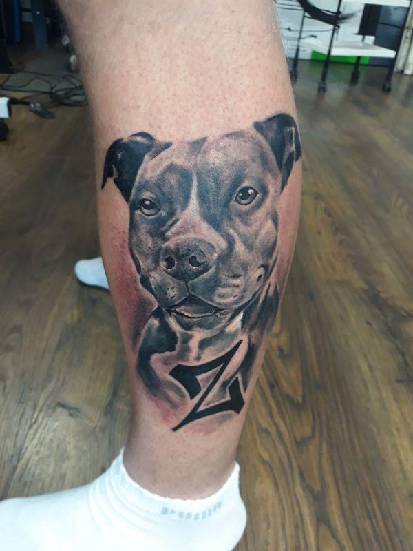 Tattoo Clown Oświęcim Profesjonalne Studio Tatuażu